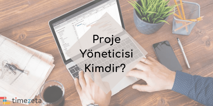 projeyoneticisineisyapar