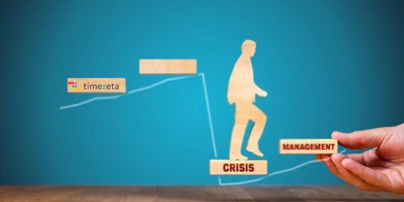 krizyonetimi