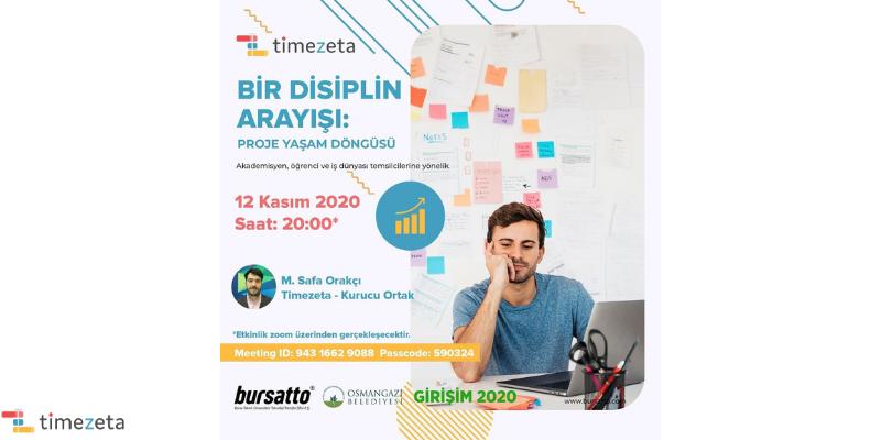 BursaTTO Webinar