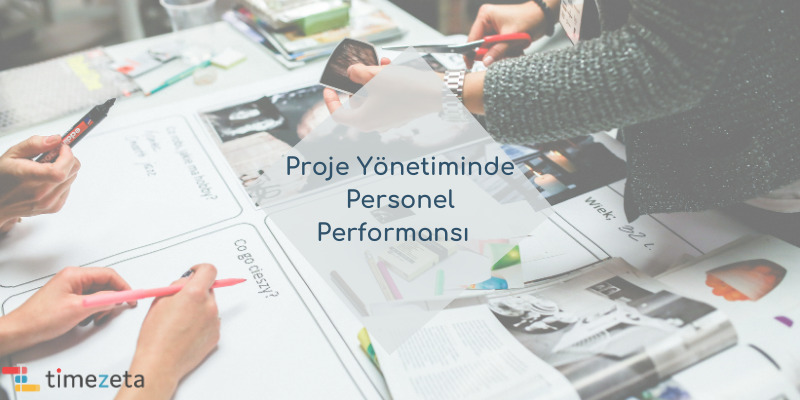 personelperformansi